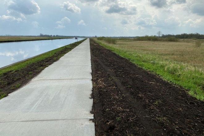 03 kanaal Steenwijk1