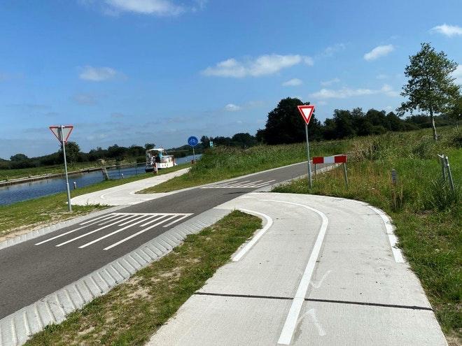 03 kanaal Steenwijk3