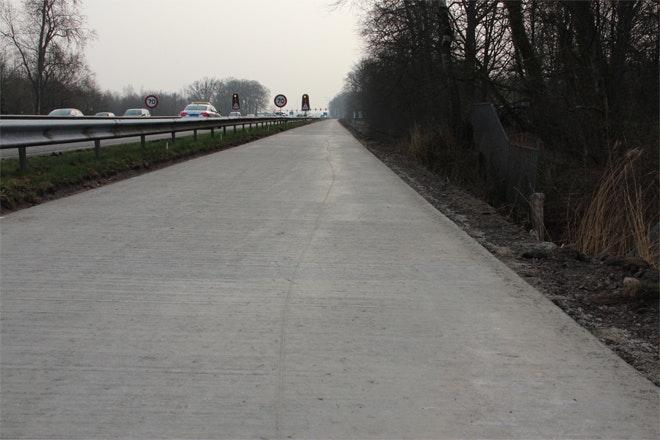 05 white topping 4 fietsspoor 660x440