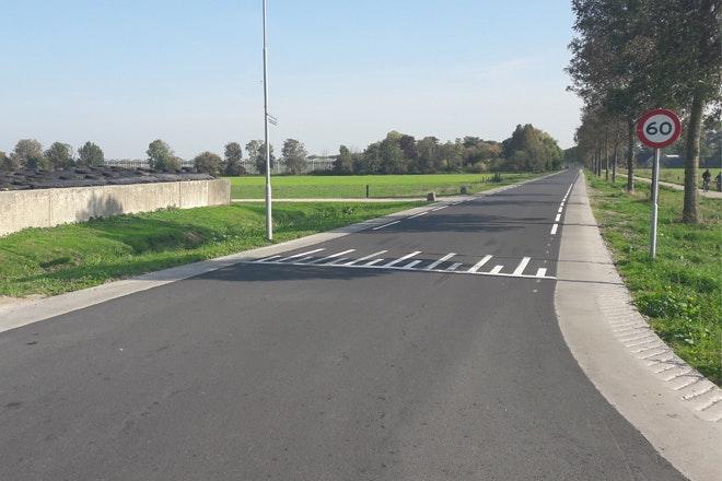 4 2 afsluiting asfaltverharding 660x440