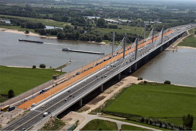 Renovatie oude brug ewijk 660x440 beeldbank rws 501539