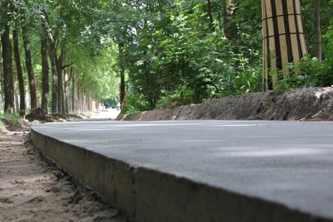 Dimensioneren dikte betonplaat 660x440
