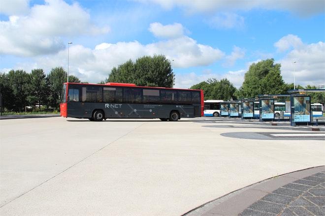 Vlakheid3 busstation 660x440