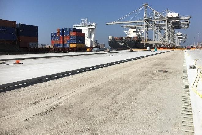 1 terminal maasvlakte3 660x440