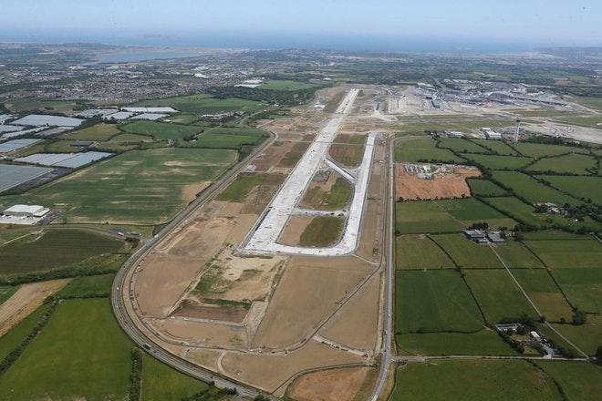 04 vliegveld2