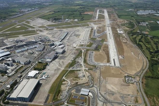 04 vliegveld4