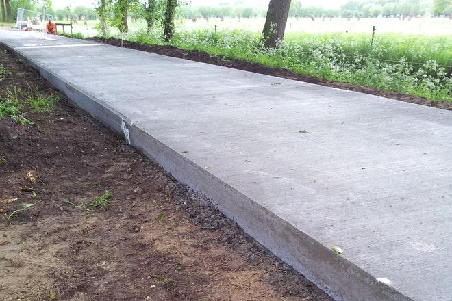 02 duurzaam beton2