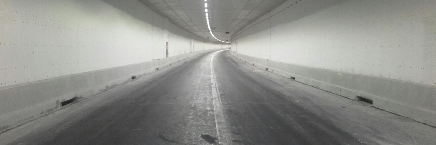 03 barrier3