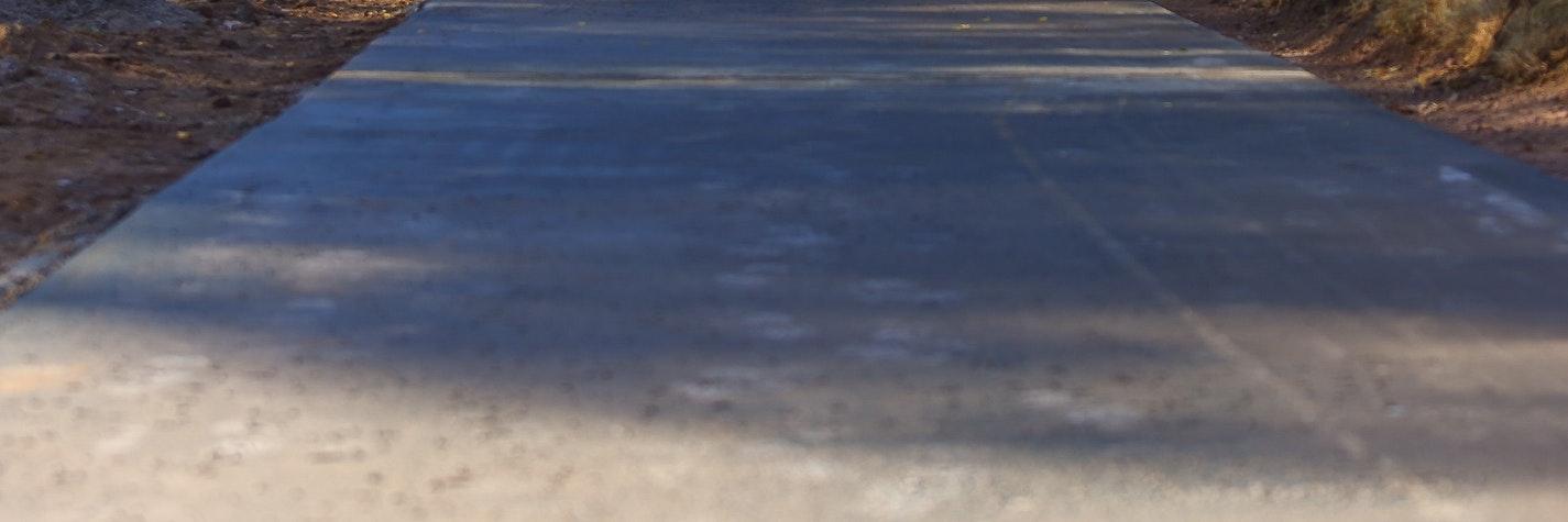 Spiekweg Zeewolde 48