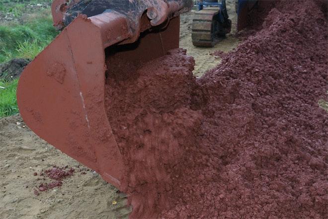Rood beton2 660x440