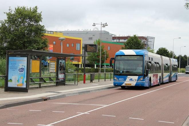 Busbaan 660x440